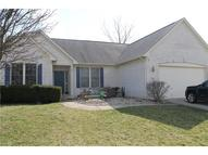 7235 Silver Lake Drive Indianapolis IN, 46259