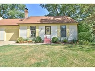 46106 New England Square Dr New Waterford OH, 44445