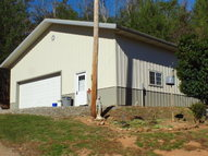 134 Dove Haven Rd Franklin NC, 28734