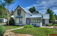 340 E 6th Durango CO, 81301