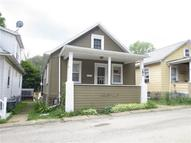 382 Mcclure Ave Blairsville PA, 15717