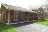 317 Grand View Drive Keyser WV, 26726
