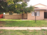 1913 N Zimmers Pampa TX, 79065