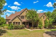 425 Crested Ridge Lane Fort Worth TX, 76108