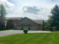 854 Olde Orchard Northeast Bolivar OH, 44612