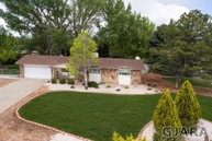 2668 N Paradise Way Grand Junction CO, 81506