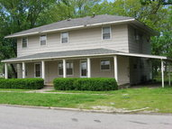 108 E Walnut Girard KS, 66743