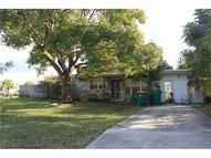 2293 Burns Avenue Melbourne FL, 32935