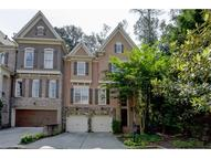 1926 Saxon Valley Circle Ne D12 Atlanta GA, 30319