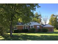 3774 Elm Rd Stow OH, 44224