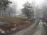 3760 Gould Road French Creek WV, 26218