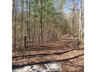 0 Russell Hill Estate Road Nw Sugar Valley GA, 30746