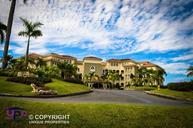 693 Plantation Village Dorado PR, 00646
