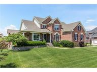 528 Southwind Brownsburg IN, 46112