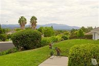 2123 Meadow Brook Court Thousand Oaks CA, 91362