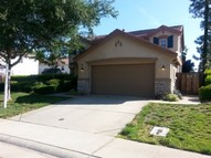 10885 Wethersfield Dr Mather CA, 95655