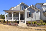537 River Camp Drive Lexington SC, 29072