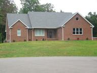 382 Fawn Ck Dr New Johnsonville TN, 37134