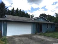 409 Dover Ct Jefferson OR, 97352