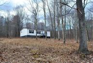 0 Huntley Hollow Road Downsville NY, 13755
