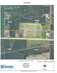 89.4 Ac Hwy 11 Orfordville WI, 53576