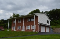 410 Catfish Road Duncansville PA, 16635