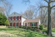 2803 Page Court Fallston MD, 21047