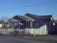 211 10th Street Bridgeport WA, 98813