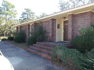 74 Physician Dr Aiken SC, 29801