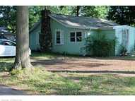 189 White Birch Drive Southbury CT, 06488