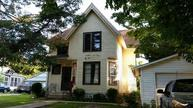 307 East State St Fayette IA, 52142