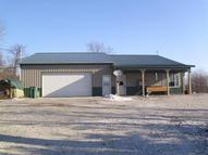 309 North Benton St Brighton IA, 52540