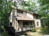 4 Leisure Ct Palmyra VA, 22963