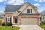 2823 Fern Leaf Ln Chattanooga TN, 37421