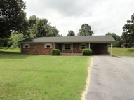 103 Boatright Dr Benton KY, 42025