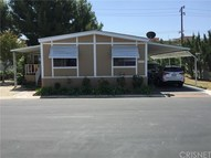 21312 Willow Weed Way Canyon Country CA, 91351