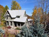287 Whisper Mountain Drive Leicester NC, 28748