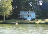 1630 Ne Lake Cove Lincoln City OR, 97367