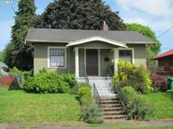 4204 N Missouri Ave Portland OR, 97217