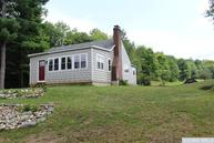 245 Pumpkin Hollow Road Hillsdale NY, 12529