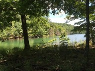 8066 K (Tract 3)  Cove Rogers AR, 72756