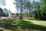 275 Ashley Creek Drive Elgin SC, 29045