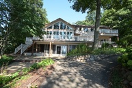 4585 Hewitts Point Rd Oconomowoc WI, 53066