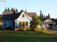 1007 Johnson Ave Cottage Grove OR, 97424