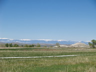 Lot 6 Mountain Splendor Riverton WY, 82501