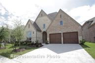 3128 Stonefield The Colony TX, 75056
