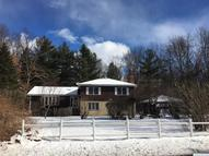 182 Four Corners Road Ancramdale NY, 12503
