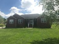 4307 Big Orange Drive Cookeville TN, 38501
