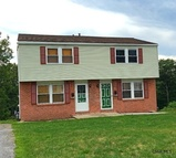 427 Devon Johnstown PA, 15904