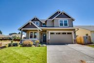 649 Rosemary Wy Silverton OR, 97381